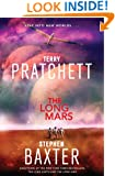 The Long Mars: A Novel (Long Earth Book 3)