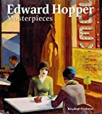 Edward Hopper Masterpieces (Masterpieces of Art)