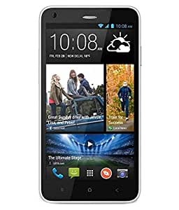 Cubex Mx7 4G lite Android Kitkat 4.4.4 Smartphone in Black Colour