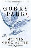 Gorky Park: A Novel