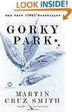 Gorky Park (Arkady Renko, No. 1)