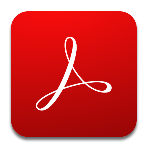 Adobe Acrobat Reader- PDF Reader and more (Reading Apps For Kindle Fire Hd compare prices)