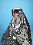 AA - Emergency Foil Blanket