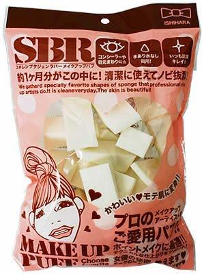 SBRパフトライアングル30 NSBー4501