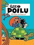 Petit Poilu 09  Le tr�sor de Coconut...