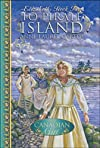 Our Canadian Girl: Elizabeth Book Two: To Pirate Island