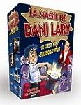 La Magie de Dani Lary - 100 Tours de...