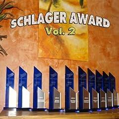 Schlager Award, Vol. 2 Songtitel: Schluss, aus und vorbei Songposition: 8 Anzahl Titel auf Album: 20 veröffentlicht am: 21.12.2012
