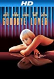 Goodbye Lover (1999) [HD]