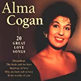 20 Great Love Songsを試聴する