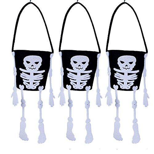 deley-3pcs-halloween-goodys-bolso-calabaza-truco-o-convite-bolso-ninos-caramelo-bolsa-regalos-de-fie