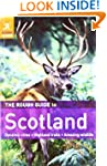 Rough Guide Scotland