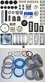第二種電気工事士技能試験練習用器具ケーブル3回用セット平成28年版