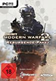 Call of Duty Modern Warfare 2 - Resurgence Pack (PC) (USK 18)