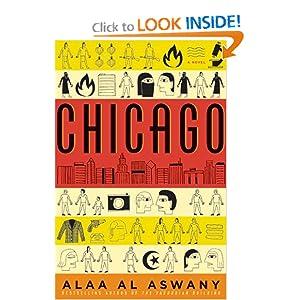 Chicago: A Novel (P.S.) ?Al?? Asw?n?