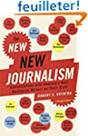 The New New Journalism: Conversations...