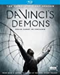 Da Vinci's Demons: The Complete First...