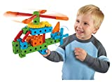 Fisher Price TRIO Gears Set Kids Childrens Creative Building Toy Xmas Toy Gift
