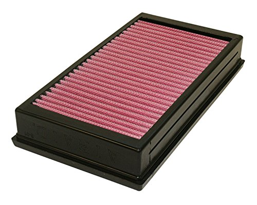 Airaid 850-119 Direct Replacement Premium Air Filter