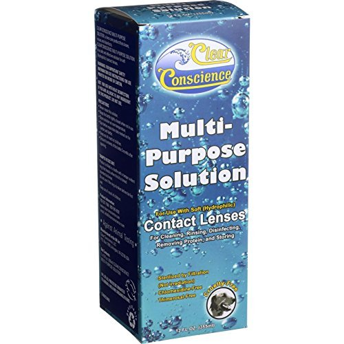 clear-conscience-contact-len-solutn-multi-purp-12-oz-by-clear-conscience