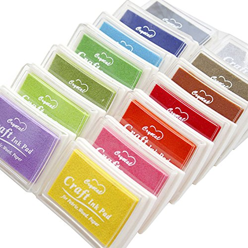 vabneer-15-colores-almohadillas-de-tinta-tampon-sellos-artesania-para-la-tela-de-madera-de-papel