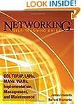 Networking Self-teaching Guide: OSI,...