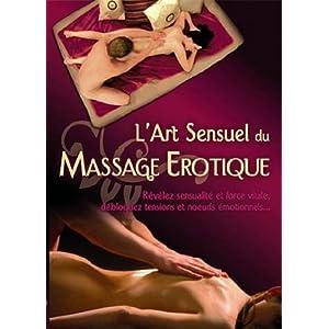 store music artist Massage Erotique