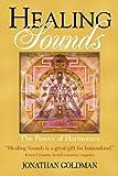 Healing Sounds: The Power of Harmonics