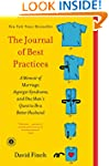 The Journal of Best Practices: A Memo...