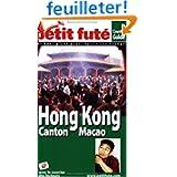 Petit Futé Hong Kong Canton Macao