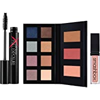 Smashbox Cosmetics Women's Minibox Palette