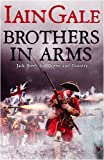 Brothers in Arms (Jack Steel 3)