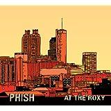 At the Roxy (Atlanta 93) ~ Phish