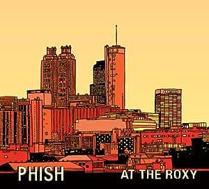 At the Roxy [Atlanta'93]
