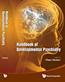 img - for Handbook of Developmental Psychiatry book / textbook / text book