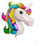 Ballon-geant-Licorne-Decoration-Anniversaire-117x90cm-Aluminium-802