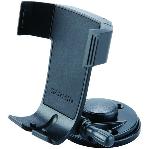 Garmin Marine Mount 78 Series
