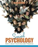 img - for Social Psychology Value Package (includes MyPsychLab CourseCompass with E-Book Student Access ) (12th Edition) book / textbook / text book