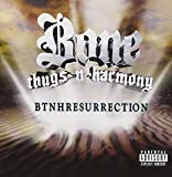 Btnhresurrection