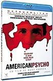 Image de American Psycho [Blu-ray] [Version intégrale]