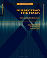 Dissecting the Hack: The F0rb1dd3n Network ebook download