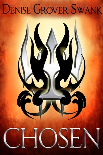 Chosen (The Chosen #1) by Denise Grover Swank