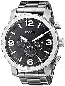 fossil usa