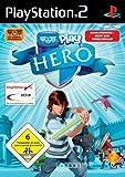 echange, troc PS2 EyeToy: Play Hero Schwert