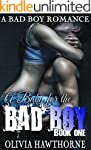 A Baby for the Bad Boy (A Bad Boy Rom...