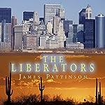 The Liberators   James Pattinson