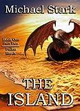 The Island - Part 2 (Fallen Earth)