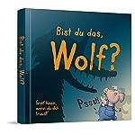 Bist-du-das-Wolf-Lingoli