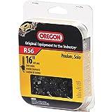 Oregon 16-Inch Micro Lite Chain Saw Chain Fits Husqvarna, Poulan R56