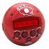 20Q Version 3.0 - Red ~ Mattel